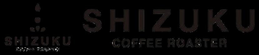 SHIZUKU COFFEE ROASTER